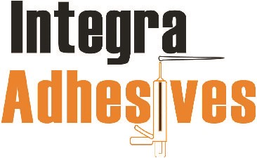 Integra Adhesives Logo