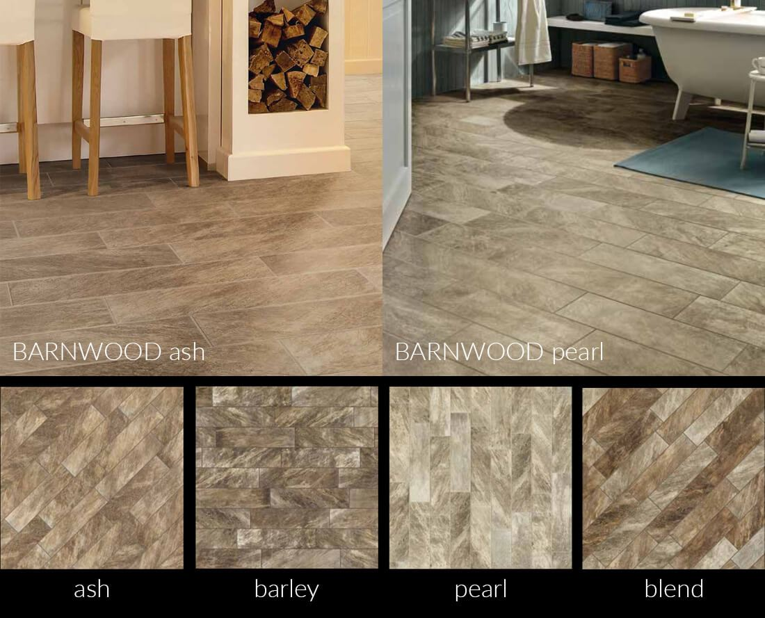 barnwood-wood-look-tiles