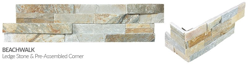 pic-beachwalk-ledge-stone-and-assembled-corner