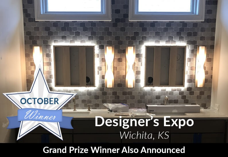 oct-winning-project-designers-expo