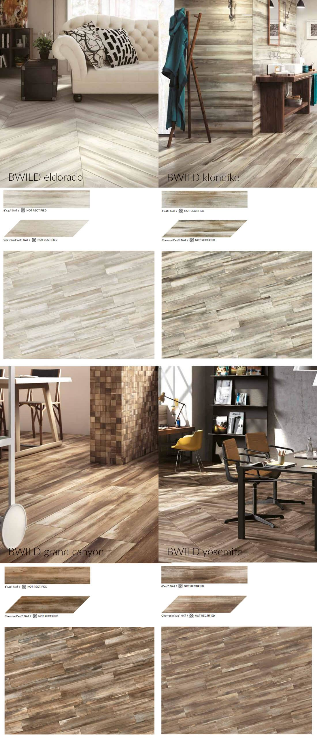 bwild-wood-look-tiles