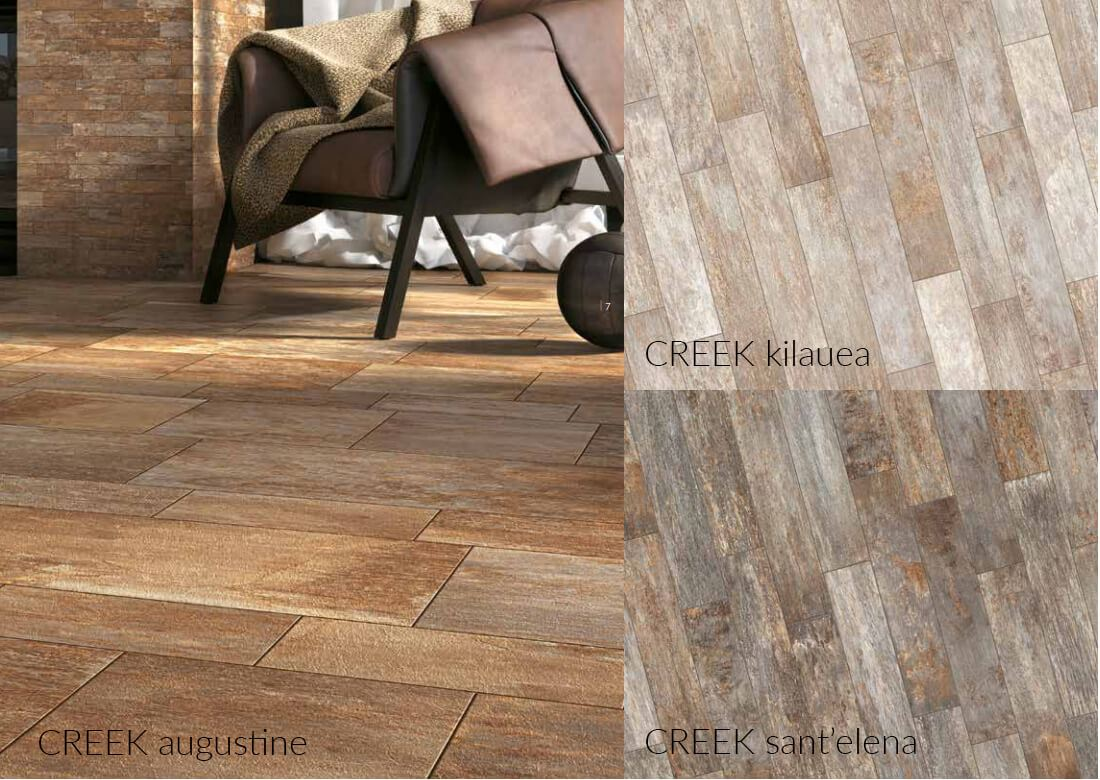 creek-wood-stone-look-tiles