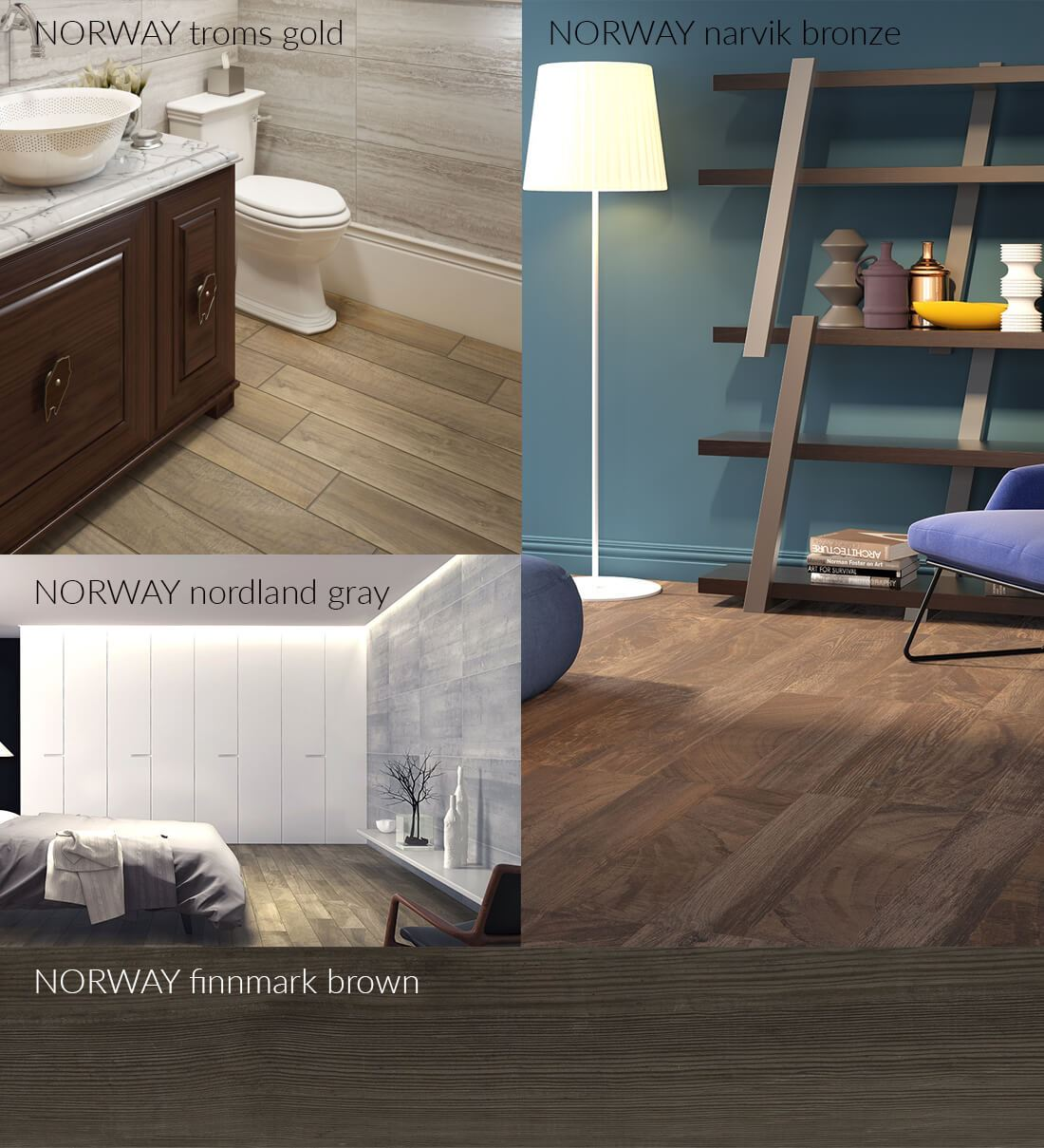 norway-wood-look-tile-room-scenes