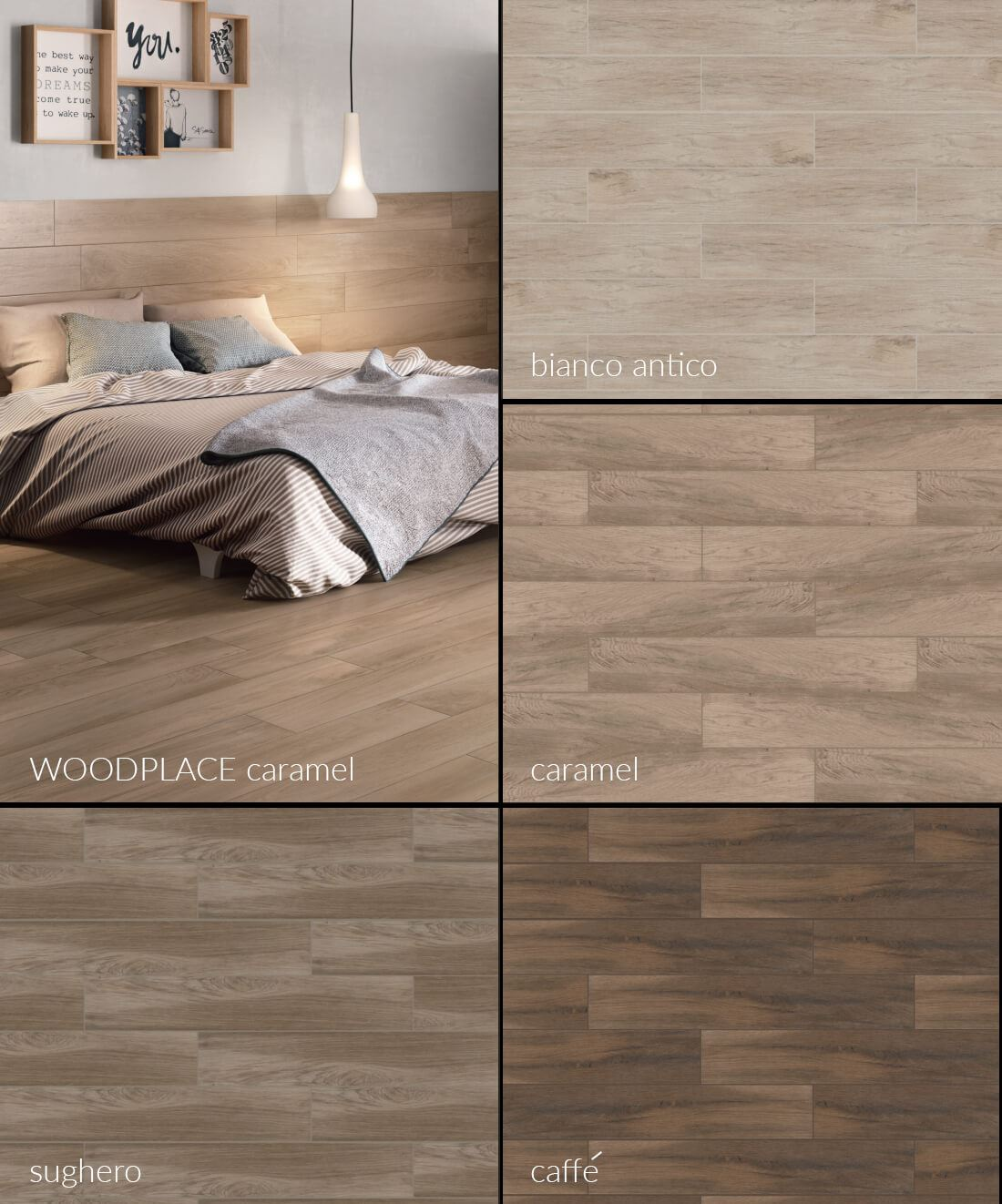woodplace-wood-look-tiles-room-scene